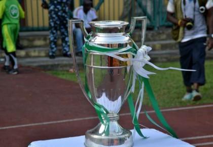 nigeria-federation-cup-trophy_wih8c03wt1ja16uttixa1r7jh