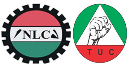 Update On Federal Government and NLC on National Minimum Wage