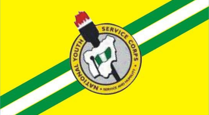 2017 BATCH 'A' MOBILIZATION: Process of Payment On NYSC Portal Using REMITA Pay Engine