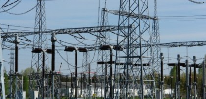 power-sector-nigeria get world bank grant