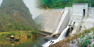 The Gov. of Tanzania Said  It Has Increased Its Water & Irrigation Budget By About 90%