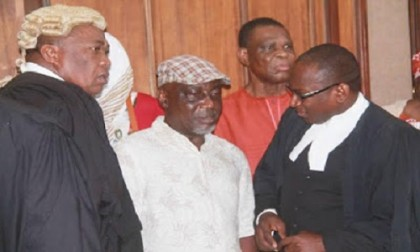 Abba-Moro-Lawyers