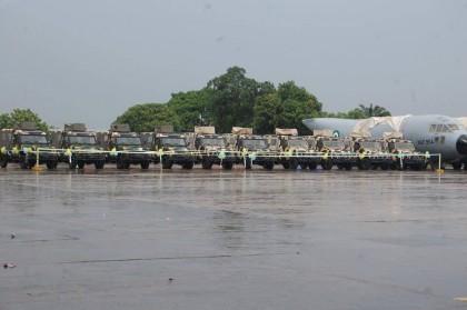 Airforce Nigeria