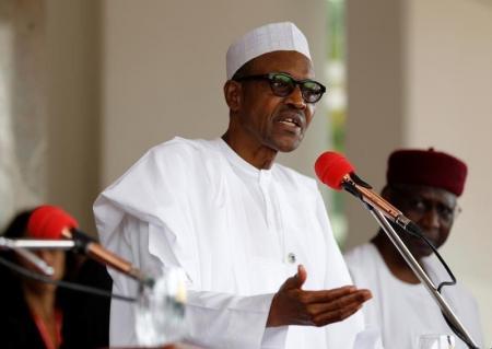 Buhari-assets