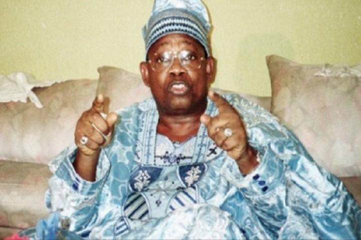 MKO Abiola(PHOTO: Encomium)