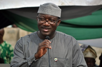 Dr.-Kayode-Fayemi-Nigerias-minister-of-Solid-Minerals