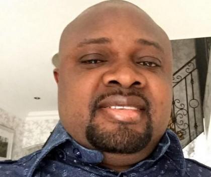 Ex-President Jonathan's Former Aide, Dudafa Gets N500m Bail