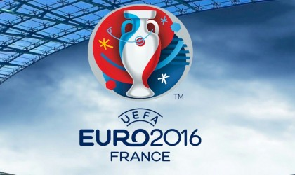 EURO2016m