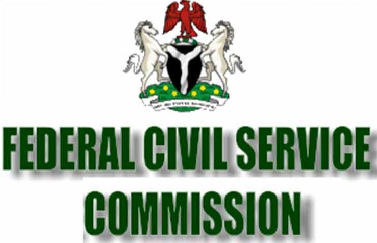 Chairman Federal Character Commission Calls For stringent legislation Against Violators
