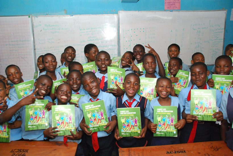 Lagos State  Government To Engage Schools In Agriculture