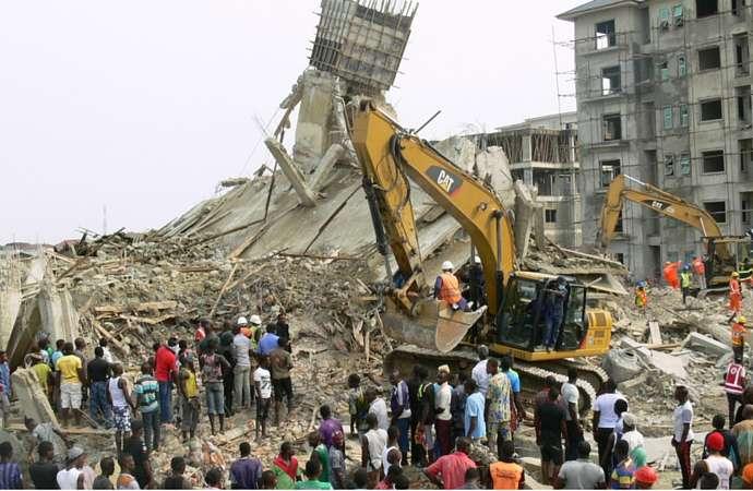 lekki-building-collapse