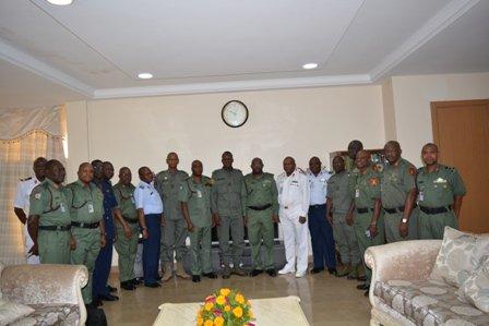 Mali-Army2