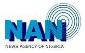 Obiano Appoints Nezianya, ex-NAN Director SA Media