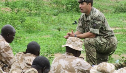 Nigerian Army_2