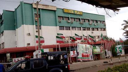 PDP-House-sealed
