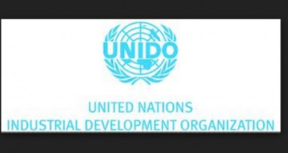 National Universities Commission Partners UNIDO On Pilot Graduate Tracer Study