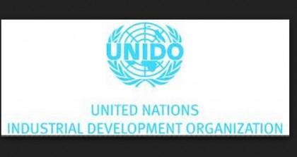 National Universities Commission Partners UNIDO On Pilot Graduate Tracer Study