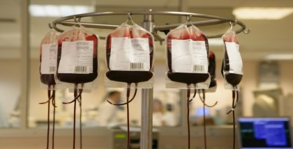 blood_bags