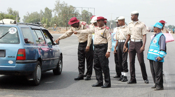 frsc-nigeria