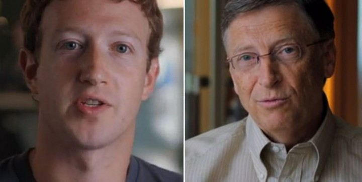 gates-zuckerberg