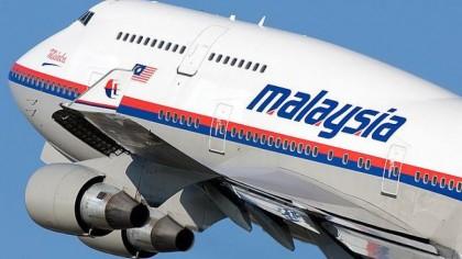 malaysia_air