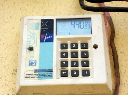 No-Meter-No-Payment Directive Not For All Customers, Say Electricity Companies