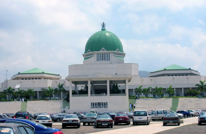 national-assembly-nass-resumption