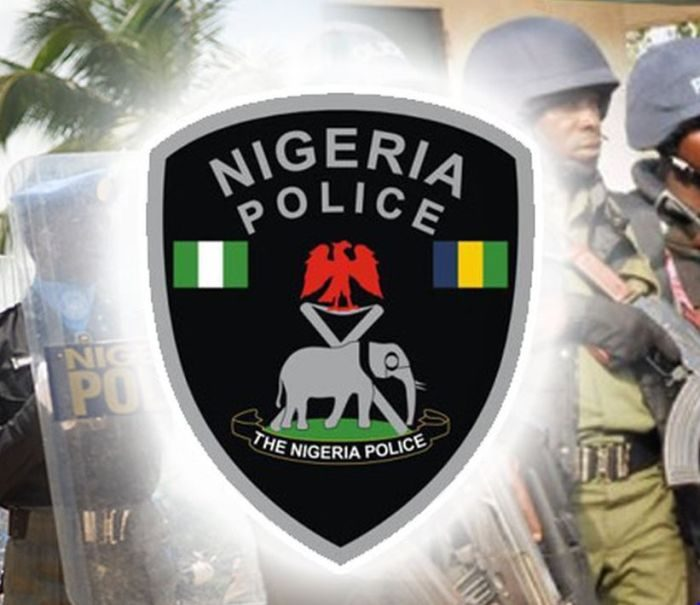 IGP Orders Special Strike Force To Kogi State To Combat The Rate of Kidnapping