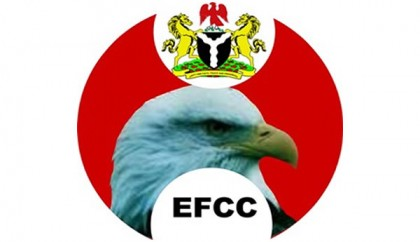Sokoto State Attorney General Has No Right To Take over EFCC's Case