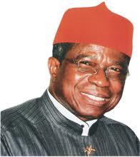 Ojo-Madueke-minister-74-dies