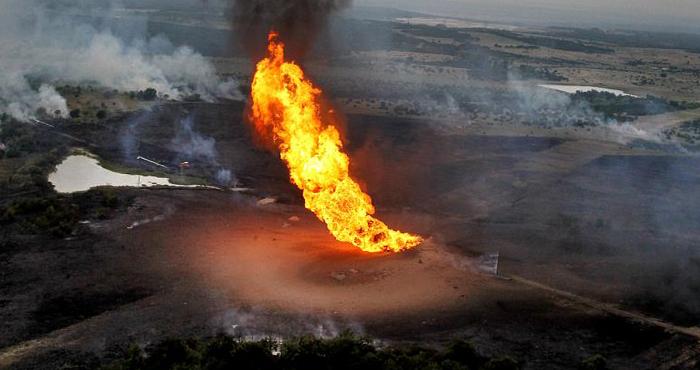 ts-oil-piple