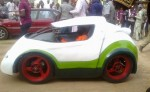 ahmadu-bello-university-cars