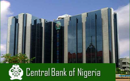 CBN Raises New Modalities To Supply FOREX To BDCs For Forwards