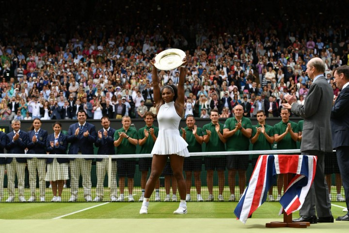 serena-williams-wimbledon-2016