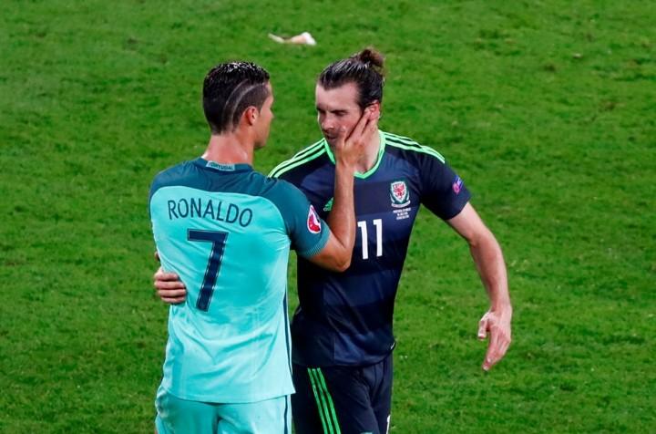 Euro semi-final3