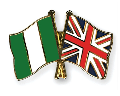Flag-Pins-Nigeria-Great-Britain