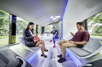 Future Bus 2