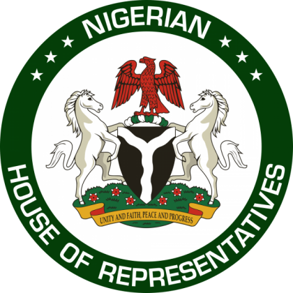 House-of- Reps
