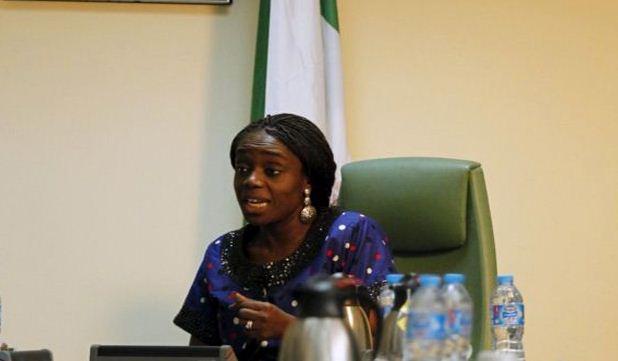 Minister-Finance