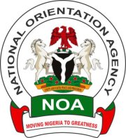 National-Orientation-Agency