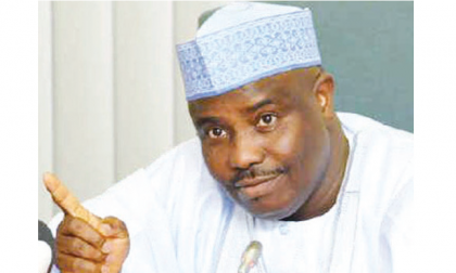 Sokoto State Workers To Get Aug. Salary Before Eid-el-Kabir