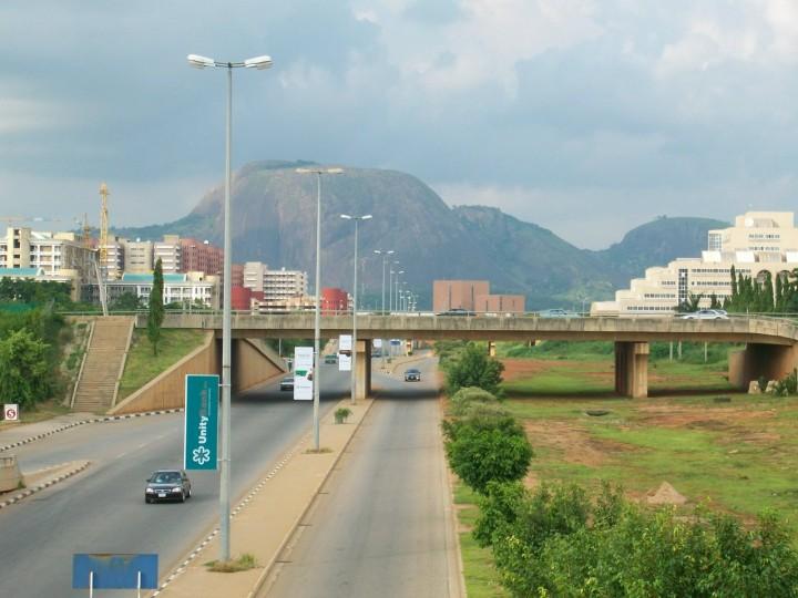 fct-nigeria