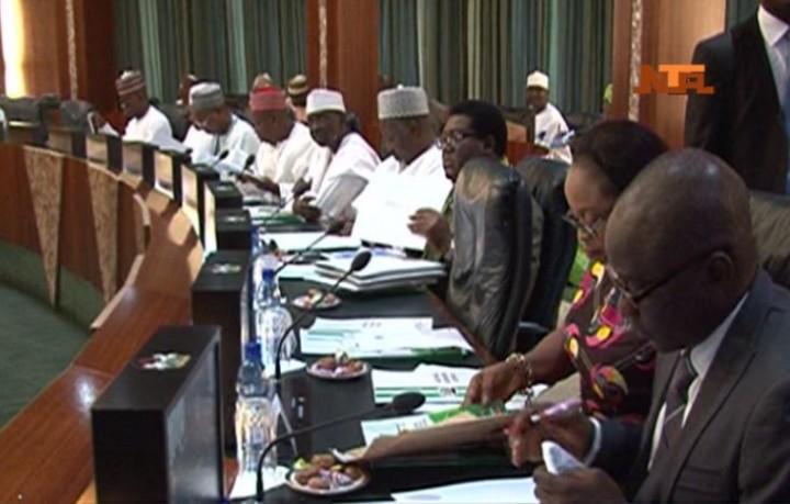economic council1
