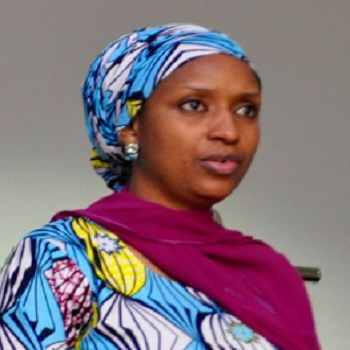 MD Of NPA  Assures To Work Assiduously Towards Actualization Of Hub Status
