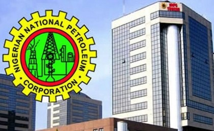 NNPC on fuel price