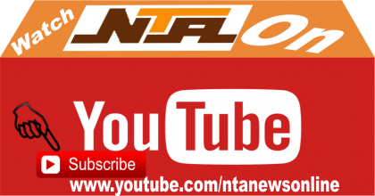 nta-youtube banner