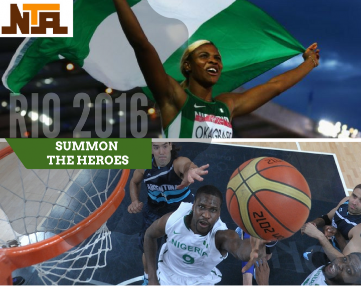 rio-2016-team-nigeria