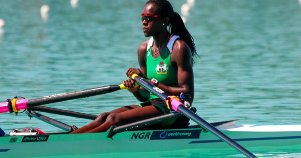 1470679553_543_Chierika-Ukogu-5-Things-To-Know-About-The-First-Nigerian-Rower-At-The-Olympics