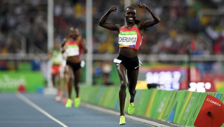 2016-08-19-5000m-women-thumbnail