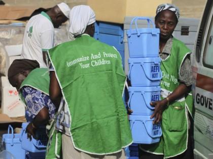 Africa-Polio-Vaccinators